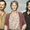 Norman Reedus e Melissa McBride homenageiam Andrew Lincoln