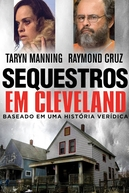 Sequestros em Cleveland (Cleveland Abduction)