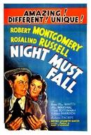 A Noite Tudo Encobre (Night Must Fall)