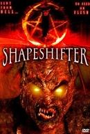 Shapeshifter - O Poder da Transformação (Shapeshifter)