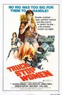Truck Stop Women (Truck Stop Women)