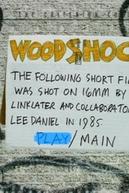 Woodshock (Woodshock)