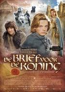 Os Cavaleiros do Rei (De Brief Voor de Koning)