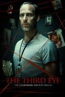 O Terceiro Olho (1ª Temporada) (Det tredje øyet)