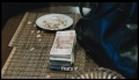 ELENA - Official Trailer