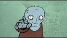 Zombies4Kids (2014, Short Film) (Zombies para Crianças!)
