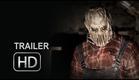 The Redwood Massacre - Official Teaser Trailer