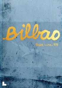 Bilbao - Poster / Capa / Cartaz - Oficial 3