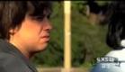 SXSW 2009 Film Trailer: Sorry, Thanks