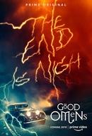 Good Omens (1ª Temporada)