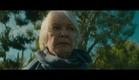 Nostalgia -- Exclusive Trailer