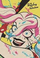 Arlequina (1ª Temporada) (Harley Quinn (Season 1))