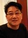 Kirk Wong (I)