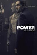 Power (1ª Temporada) (Power (Season 1))
