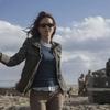 """Trailer - Tina Fey vive uma jornalista em viagem ao Afeganistão em """"Whiskey Tango Foxtrot""""  – Película Criativa"""