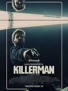Killerman (Killerman)