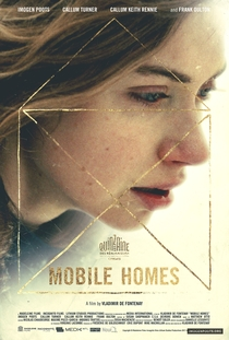 Mobile Homes - Poster / Capa / Cartaz - Oficial 1