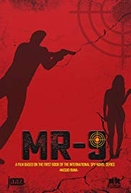 MR-9 (MR-9)