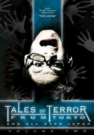 Tales of Terror From Tokyo 2
