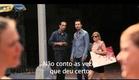 Trailer _ Somente em Nova York _ CAFCO Filmes _ nov14