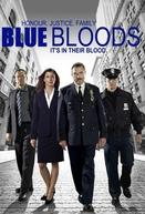 Blue Bloods - Sangue Azul (3ª Temporada) (Blue Bloods (season 3))
