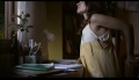 Singelos Envelopes (Curta metragem)
