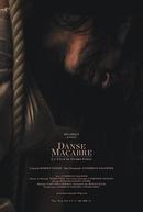 Danse Macabre (Danse Macabre)