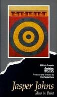 Jasper Johns: Ideas in Paint (Jasper Johns: Ideas in Paint)