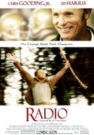Meu Nome é Radio