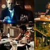 Pitada de Cinema Cult: Bares (botecos, cafés, etc...) de Filmes