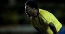 1284 - O Ultimo gol de Pelé (1284 - O Ultimo gol de Pelé)