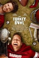 A Copa do Peru (The Turkey Bowl)