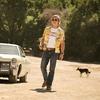Era uma vez... em Hollywood | O filme mais Tarantino que você vai ver | Zinema