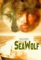 O Lobo do Mar