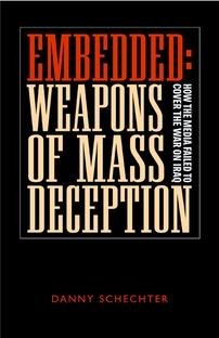 ADM: Armas de Decepção em Massa - Poster / Capa / Cartaz - Oficial 1