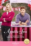 Appetite for Love (Appetite for Love)
