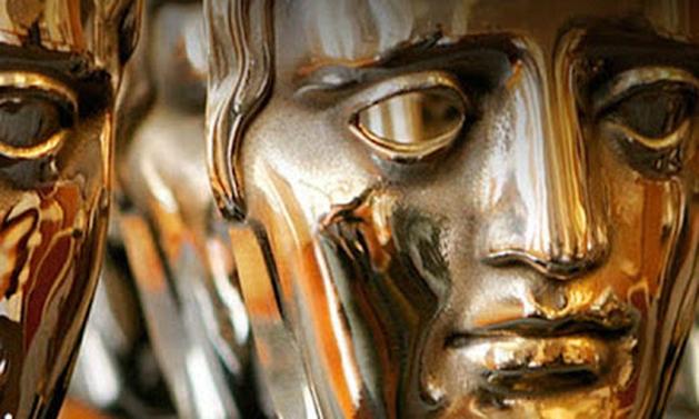 GARGALHANDO POR DENTRO: Notícia | O Oscar Britânico Tem Seus Indicados Divulgados