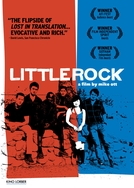 Littlerock (Littlerock)