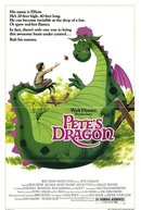 Meu Amigo Dragão (Pete's Dragon)