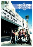 RBD: Live in Hollywood (RBD: Live in Hollywood)