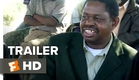 Democrats Official Trailer 1 (2015) - Documentary HD