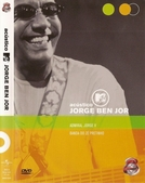 Acústico MTV - Jorge Ben Jor (Acústico MTV - Jorge Ben Jor)