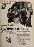 The Bohemian Girl (The Bohemian Girl)