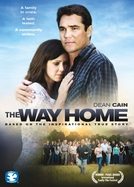 De Volta Para Casa (The Way Home )