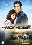 De Volta Para Casa (The Way Home )