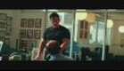 Pain & Gain - Red Band Trailer (HD)