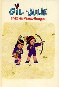 Gil & Giulia - Poster / Capa / Cartaz - Oficial 1
