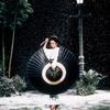 Cinema e Fúria: Top 50 Grindhouses Project - Lady Snowblood (Toshiya Fujita, 1973)