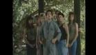 Summer Camp Nightmare Trailer 1987