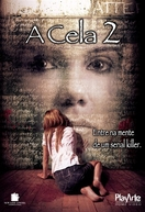 A Cela 2 (The Cell 2)